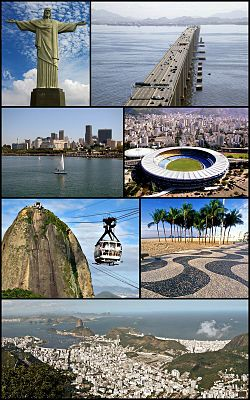 On this day in history ... - Page 3 Montagem_Rio_de_Janeiro