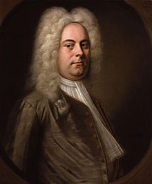 On this day in history ... - Page 3 George_Frideric_Handel_by_Balthasar_Denner